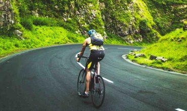 Yol Bisikleti